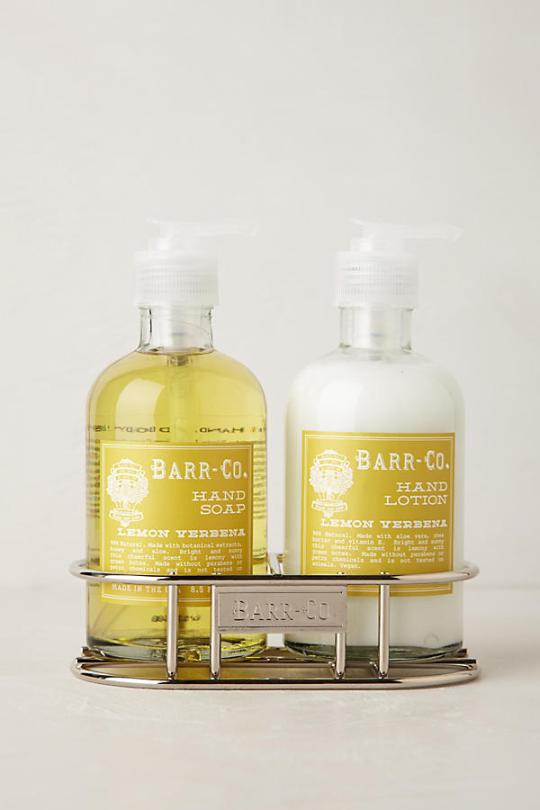 https://www.anthropologie.com/shop/barr-co-hand-duo2?category=SEARCHRESULTS&color=030