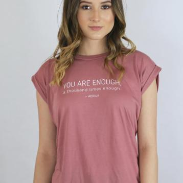 https://www.soulhoneyclothing.com/collections/shop-all/products/the-chloe-you-are-enough