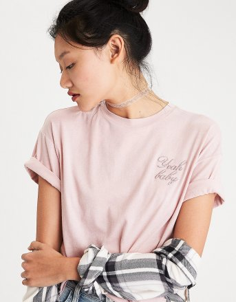 https://www.ae.com/women-aeo-embroidered-t-shirt-light-pink/web/s-prod/0309_8811_610?cm=sUS-cUSD&catId=cat8270148