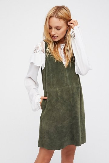 https://www.freepeople.com/shop/suede-dress/?category=dresses&color=009