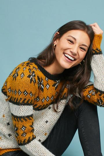 https://www.anthropologie.com/shop/beck-intarsia-pullover?category=tops-sweaters&color=071