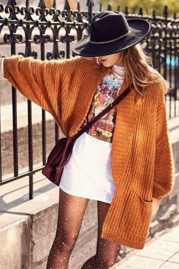 https://www.urbanoutfitters.com/shop/bdg-jesse-oversized-cardigan?category=sweaters-cardigans-for-women&color=086