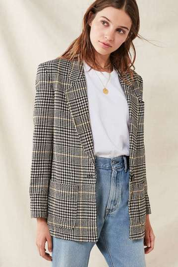 https://www.urbanoutfitters.com/shop/vintage-oversized-blazer?category=SEARCHRESULTS&color=009