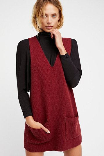 https://www.freepeople.com/shop/nikkis-sweater-dress/?category=dresses&color=060&quantity=1&type=REGULAR