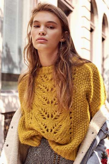 https://www.urbanoutfitters.com/shop/uo-devon-pointelle-knit-sweater?category=sweaters-cardigans-for-women&color=072