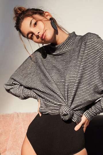 https://www.urbanoutfitters.com/shop/out-from-under-amelia-striped-mock-neck-top?category=SEARCHRESULTS&color=003