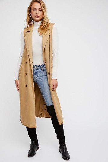 https://www.freepeople.com/shop/sleeveless-trench/?category=SEARCHRESULTS&color=036