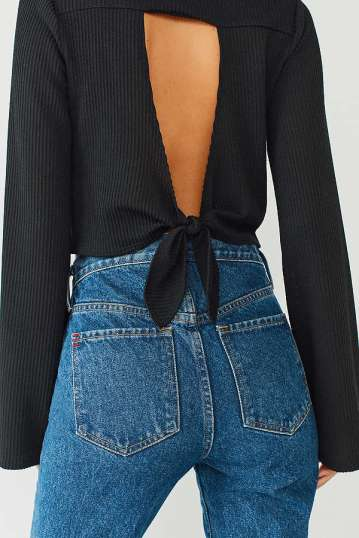 https://www.urbanoutfitters.com/shop/out-from-under-zola-ribbed-tie-back-mock-neck-top?category=SEARCHRESULTS&color=001