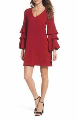 https://shop.nordstrom.com/s/charles-henry-tiered-ruffle-sleeve-dress-regular-petite/4771070?origin=topnav&cm_sp=Top%20Navigation-_-Women-_-Dresses&offset=11&top=72&price=%27%2450-%24100~~40%27