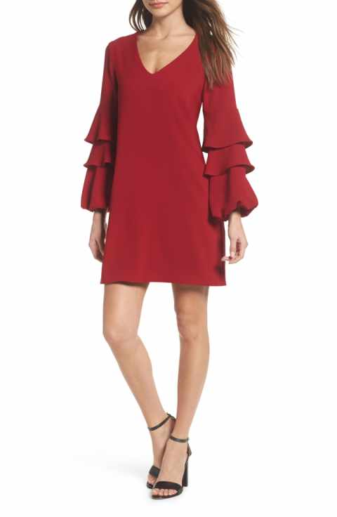 https://shop.nordstrom.com/s/charles-henry-tiered-ruffle-sleeve-dress-regular-petite/4771070?origin=topnav&cm_sp=Top%20Navigation-_-Women-_-Dresses&offset=11&top=72&price=%27%2450-%24100~~40%27