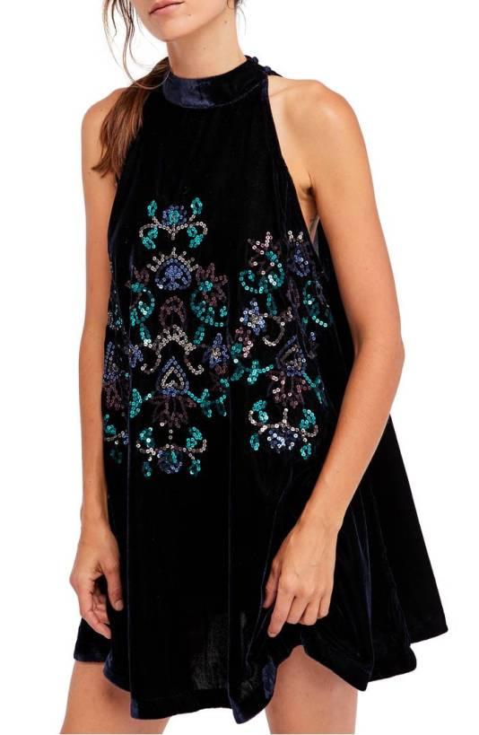 https://shop.nordstrom.com/s/free-people-jills-sequin-swing-dress/4783032?origin=topnav&cm_sp=Top%20Navigation-_-Women-_-Dresses&offset=11&top=72&price=%27%2450-%24100~~40%27&page=2