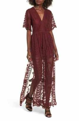 https://shop.nordstrom.com/s/socialite-lace-overlay-romper/4553554?origin=topnav&cm_sp=Top%20Navigation-_-Women-_-Dresses&offset=11&top=72&price=%27%2450-%24100~~40%27