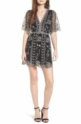 https://shop.nordstrom.com/s/socialite-plunging-lace-dress/4791795?origin=topnav&cm_sp=Top%20Navigation-_-Women-_-Dresses&offset=11&top=72&price=%27%2450-%24100~~40%27