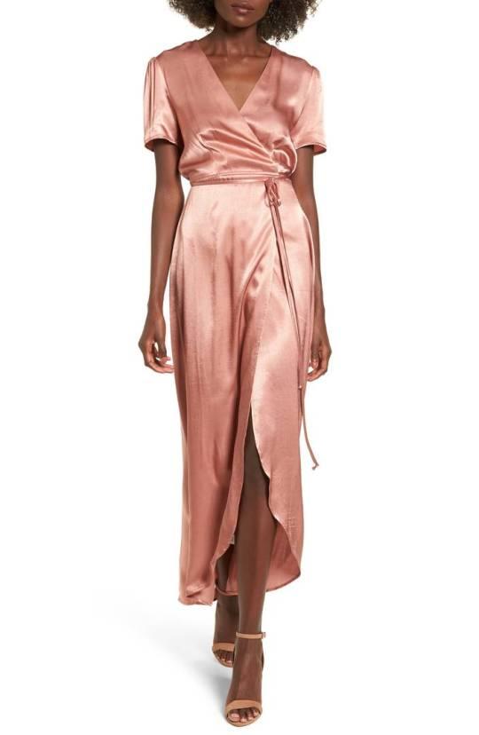 https://shop.nordstrom.com/s/wayf-gwyneth-wrap-maxi-dress/4752690?origin=topnav&cm_sp=Top%20Navigation-_-Women-_-Dresses&offset=11&top=72&price=%27%2450-%24100~~40%27&page=2