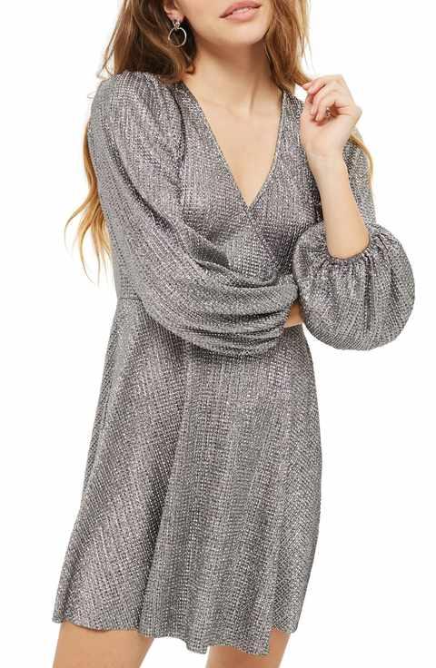 https://shop.nordstrom.com/s/topshop-metallic-plisse-surplice-dress/4830356?origin=topnav&cm_sp=Top%20Navigation-_-Women-_-Dresses&offset=11&top=72&price=%27%2450-%24100~~40%27