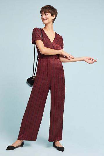 https://www.anthropologie.com/shop/burgundy-striped-jumpsuit?category=dresses&color=061