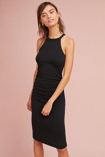 https://www.anthropologie.com/shop/michael-stars-halter-knit-dress?category=dresses&color=230