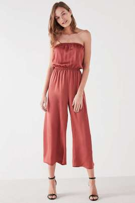 https://www.urbanoutfitters.com/shop/uo-satin-tube-top-culotte-jumpsuit?category=dresses-on-sale&color=086&quantity=1&type=REGULAR