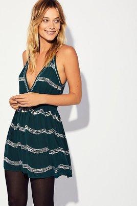 https://www.freepeople.com/shop/make-it-rain-mini-slip/?category=dresses&color=030&quantity=1&type=REGULAR