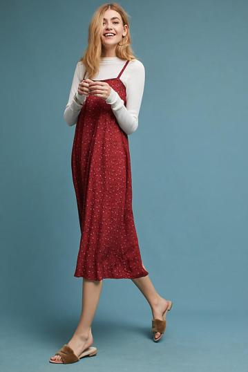 https://www.anthropologie.com/shop/laurie-cropped-wide-leg-jumpsuit?category=dresses&color=069