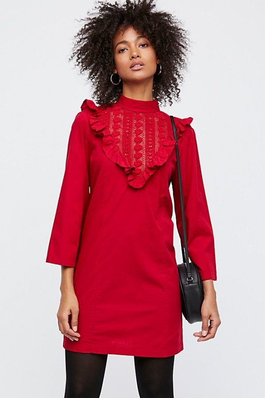 https://www.freepeople.com/shop/lora-mini-dress/?category=dresses&color=060