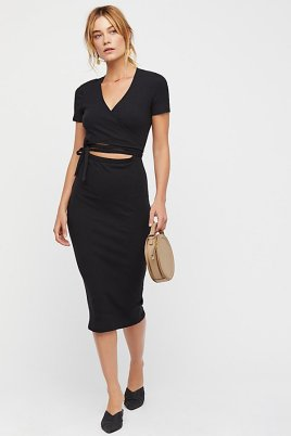 https://www.freepeople.com/shop/vroom-vroom-midi-dress/?category=dresses&color=270