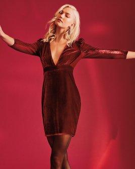 https://www.express.com/clothing/women/plunging-velvet-sheath-dress/pro/07920357/color/CHIANTI