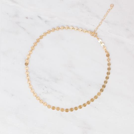 https://www.madebymary.com/collections/chains/products/poppychokernecklace