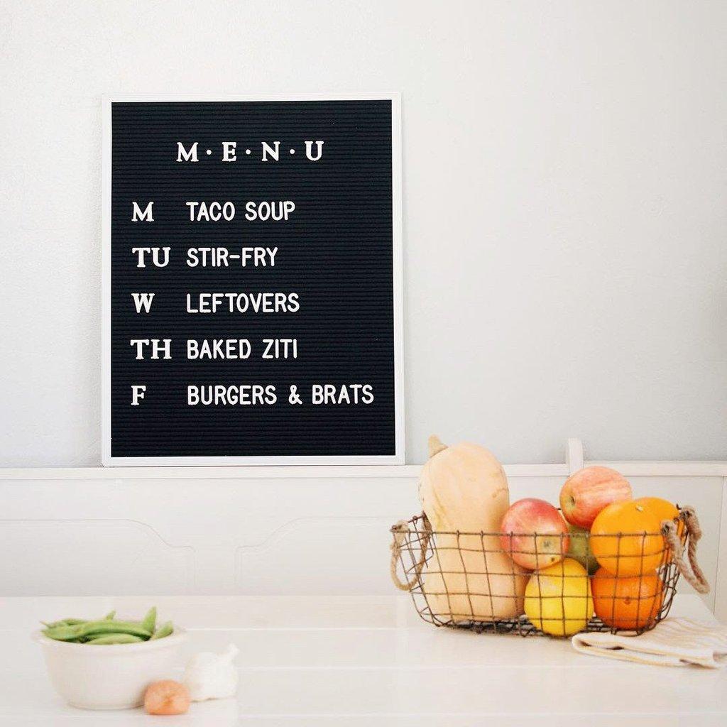 menu_1024x1024