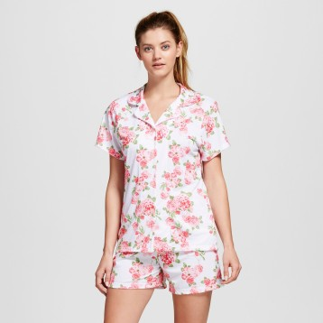 https://www.target.com/p/bride-beauties-174-by-bedhead-pajamas-174-women-s-notch-collar-classic-cabbage-rose-shorty-pajama-set/-/A-52044831#lnk=sametab&preselect=51658963