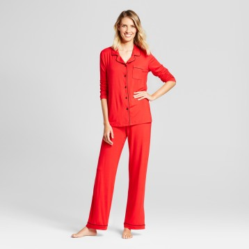 https://www.target.com/p/women-s-2pc-pajama-set-gilligan-o-malley-153-really-red/-/A-53036386#lnk=sametab