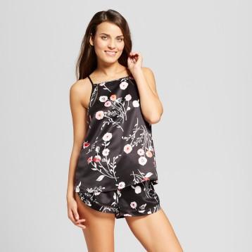 https://www.target.com/p/women-s-vday-2pc-pajama-set-gilligan-o-malley-153-black/-/A-52849358#lnk=sametab&preselect=52730549