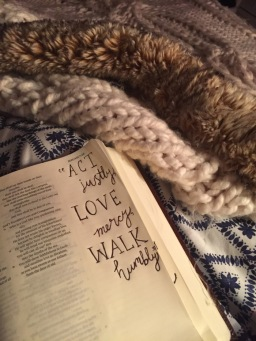 Tips and Tricks For Starting Your Own Prayer Journal