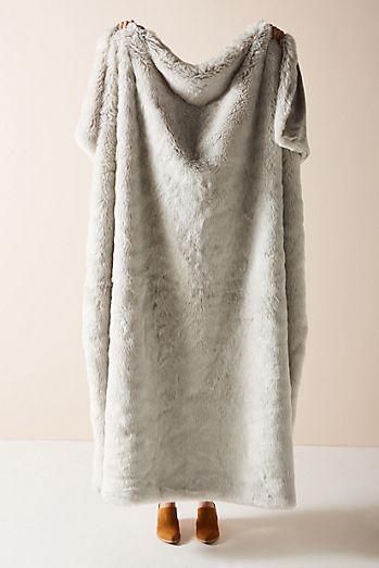 https://www.anthropologie.com/shop/fireside-faux-fur-throw-blanket?category=sale-home&color=006