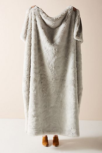 https://www.anthropologie.com/shop/fireside-faux-fur-throw-blanket?category=sale-home&color=006