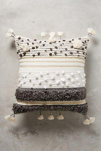https://www.anthropologie.com/shop/all-roads-open-market-pillow-1?category=sale-home&color=004