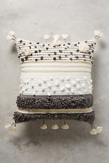 https://www.anthropologie.com/shop/all-roads-open-market-pillow-1?category=sale-home&color=004