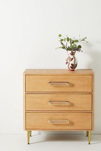 https://www.anthropologie.com/shop/odetta-three-drawer-dresser003?category=sale-home&color=014