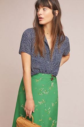 https://www.anthropologie.com/shop/cloth-stone-dana-buttondown?category=sale-tops&color=041