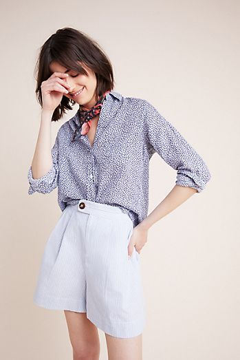 https://www.anthropologie.com/shop/grayson-the-hero-linen-buttondown6?category=sale-tops&color=041