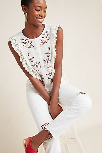 https://www.anthropologie.com/shop/bette-ruffled-blouse?category=sale-tops&color=010