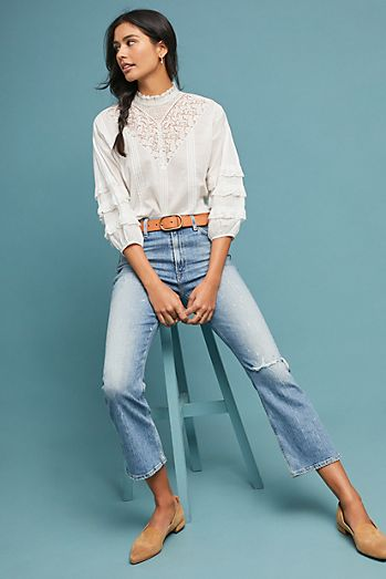 https://www.anthropologie.com/shop/citizens-of-humanity-demy-ultra-high-rise-cropped-flare-jeans4?category=sale-pants&color=092