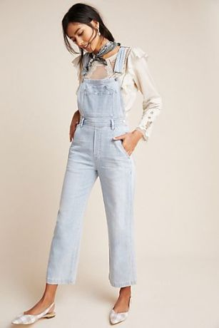 https://www.anthropologie.com/shop/citizens-of-humanity-christie-wide-leg-denim-overalls?category=SEARCHRESULTS&color=092