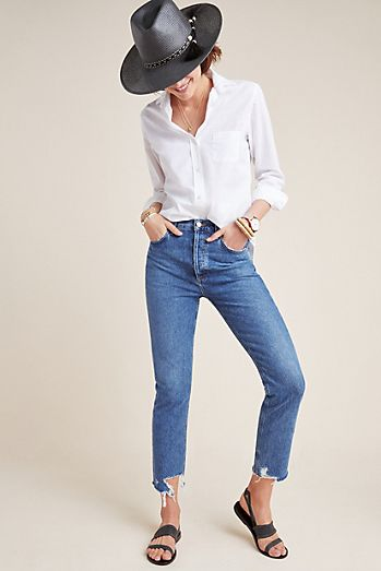 https://www.anthropologie.com/shop/agolde-riley-high-rise-straight-jeans?category=sale-pants&color=047