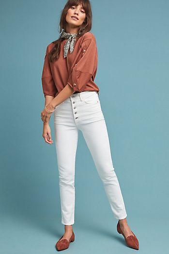 https://www.anthropologie.com/shop/citizens-of-humanity-olivia-ultra-high-rise-slim-ankle-jeans9?category=sale-pants&color=010