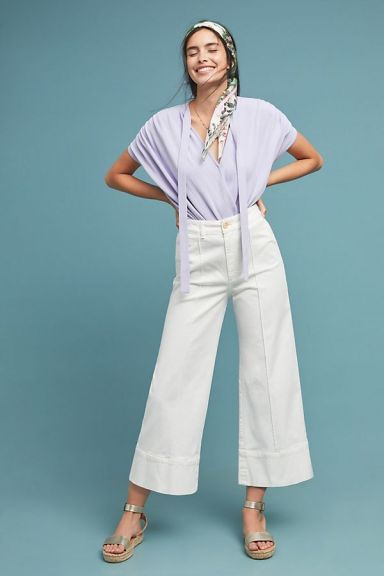 https://www.anthropologie.com/shop/pintucked-chino-pants?category=sale-pants&color=011