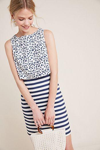 https://www.anthropologie.com/shop/corey-lynn-calter-alana-structured-dress?category=sale-dresses&color=049