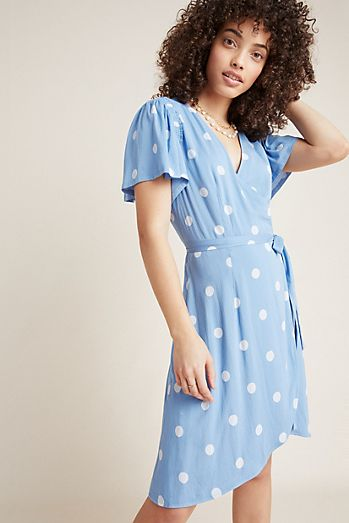 https://www.anthropologie.com/shop/paige-arlyn-wrap-dress?category=sale-dresses&color=048