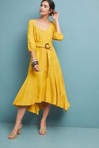 https://www.anthropologie.com/shop/artemis-midi-dress?category=sale-dresses&color=070