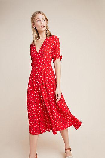 https://www.anthropologie.com/shop/faithfull-jeanne-midi-dress?category=sale-dresses&color=069
